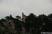 Valečovské pětky 2008