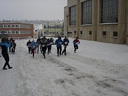 TK2010